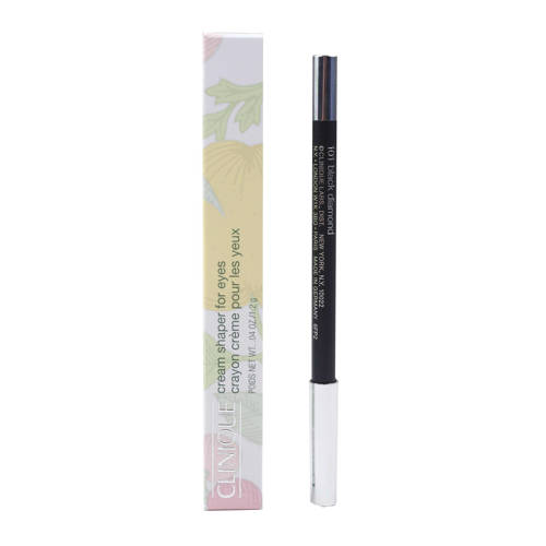 Clinique Cream Shaper For Eyes oogpotlood