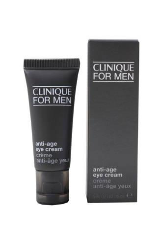 Men Age Defense For Eyes - 15 ml