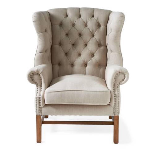 Riviera Maison fauteuil Franklin Park kopen