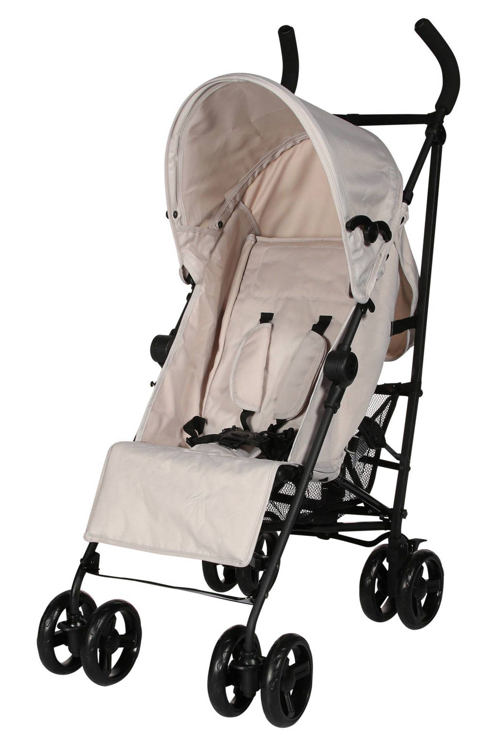 Basicline Basic buggy zand, Zand