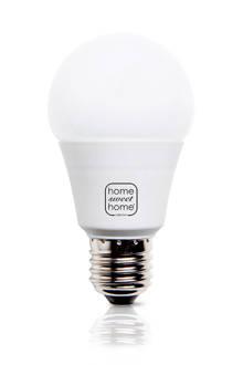 LED lamp (6,8W E27)