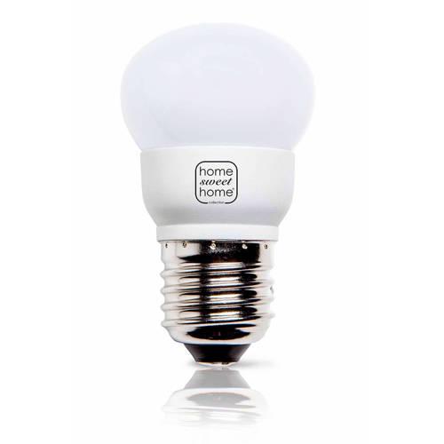 home sweet home LED lamp (5W E27) kopen