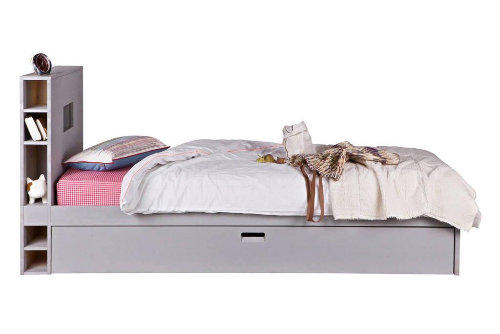 vtwonen Bed Store (90x200 cm), Grijs