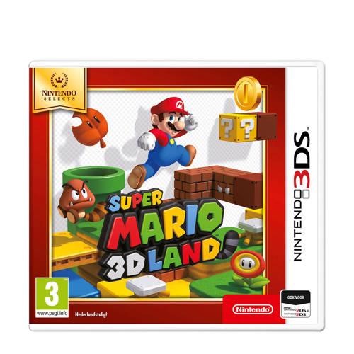 Super Mario 3D Land (Nintendo 3DS) kopen