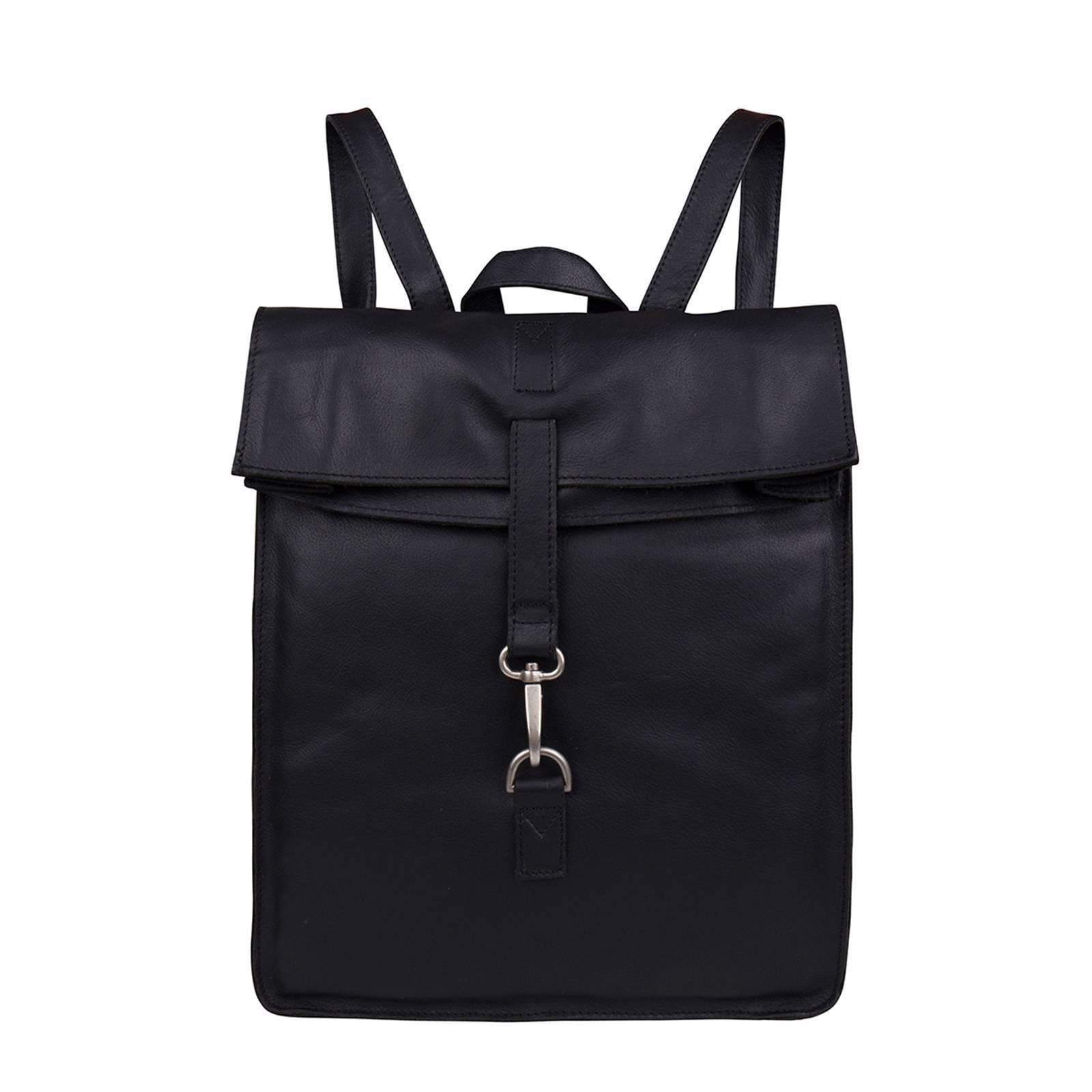 Cowboysbag heren tassen bij wehkamp Gratis bezorging vanaf