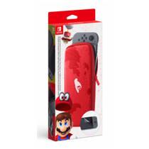 Nintendo Switch Carry Case Super Mario Odyssey