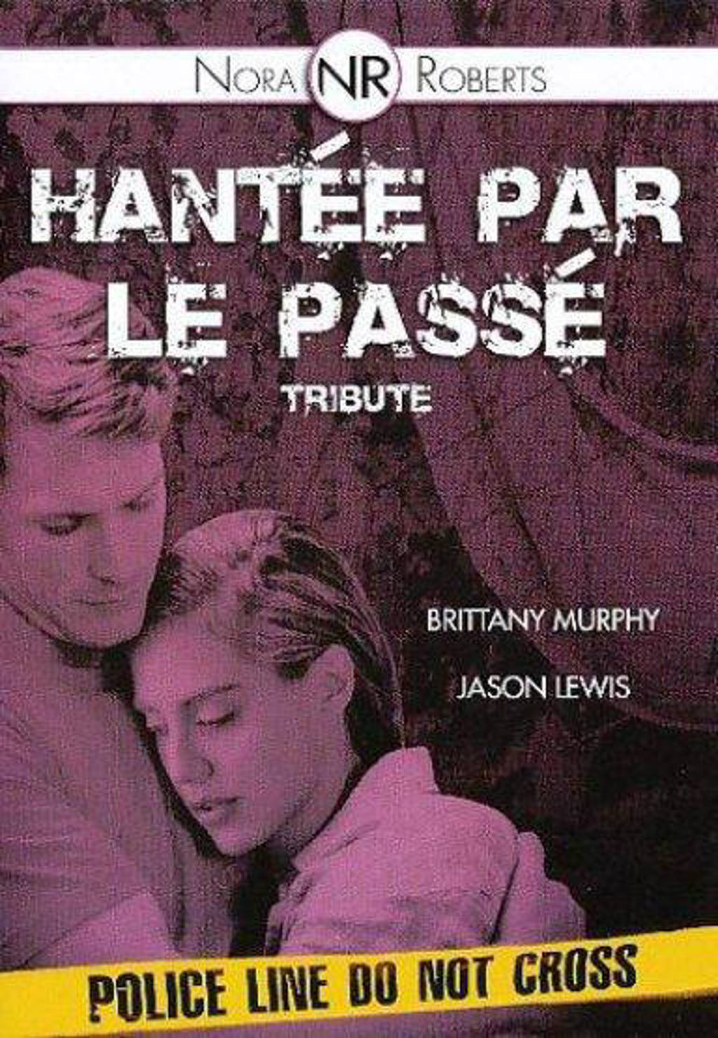 Tribute (DVD)