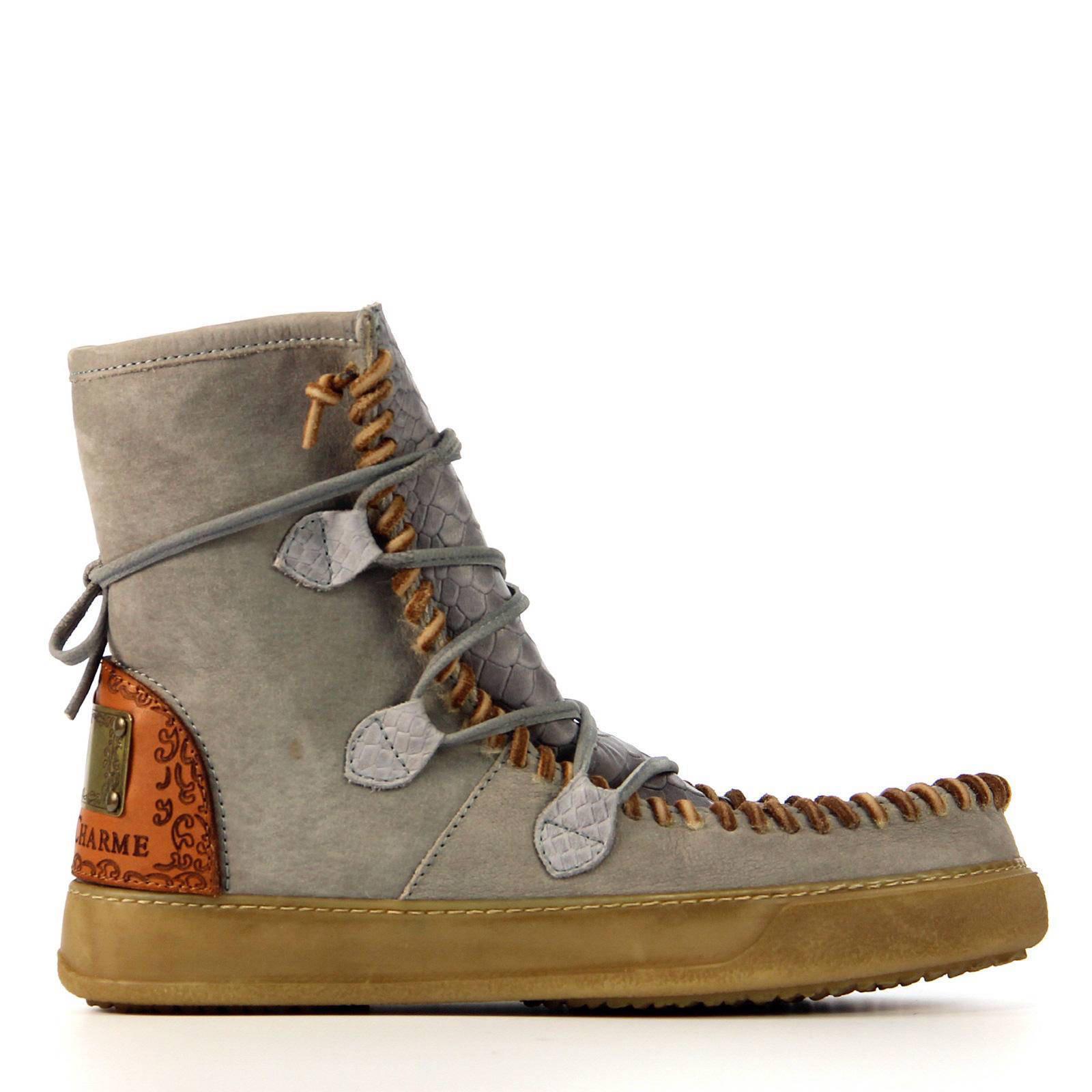 Goede prijzen 100% echt klassieke pasvorm of charme sale dames laarzen karma 17033feada - kwaradaily.com