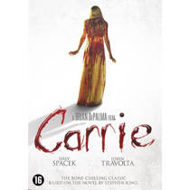 Carrie (1976) (DVD)