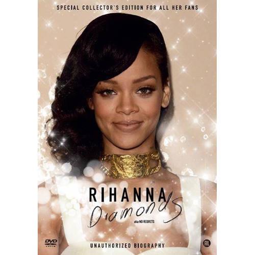 Rihanna - Diamonds (DVD) kopen