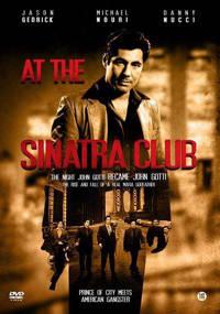 At the sinatra club (DVD)