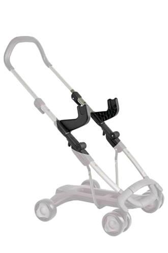 autostoel adapter