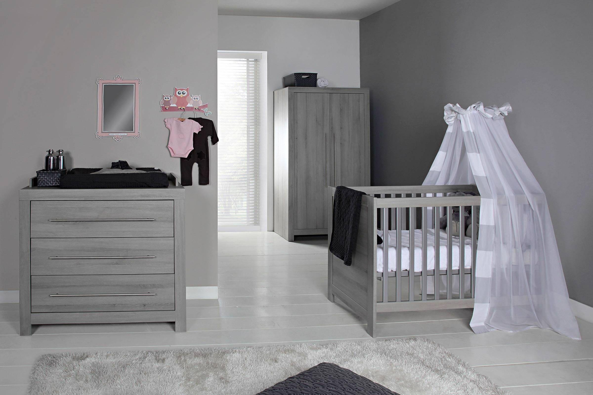 Baby Slaapkamer Accessoires : Alles voor de slaapkamer hema