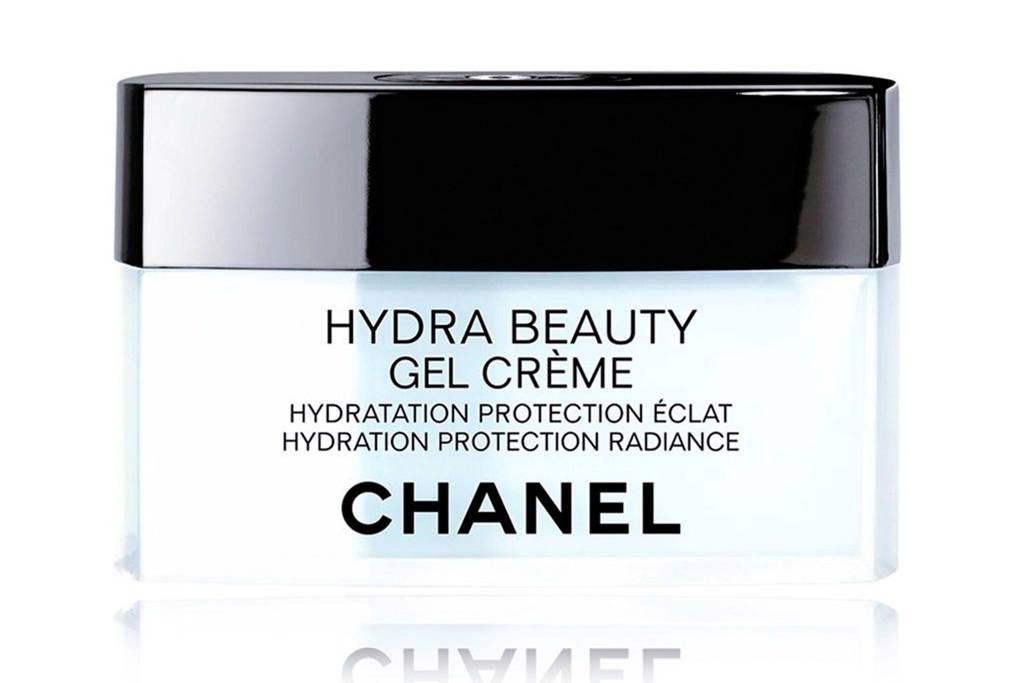 Chanel Precision Hydra Beauty Gel creme - 50 ml