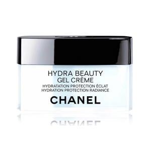 Precision Hydra Beauty Gel creme - 50 ml