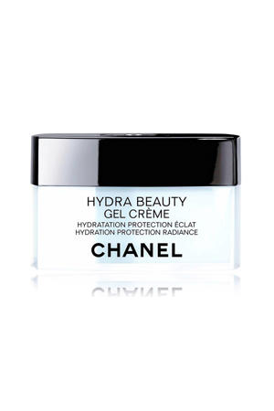 Precision Hydra Beauty Gel creme - 50 ml