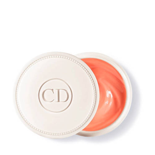Dior Abricot nagelcreme