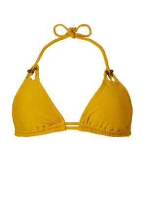 strik bikinitop