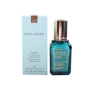 Estee Lauder Idealist Pore Minimizing Skin Refinisher serum - 50 ml
