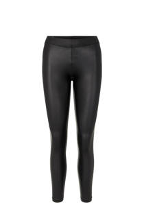Pieces coated legging (dames)