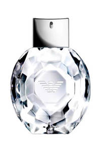 Giorgio Armani Diamonds Woman eau de parfum - 30 ml