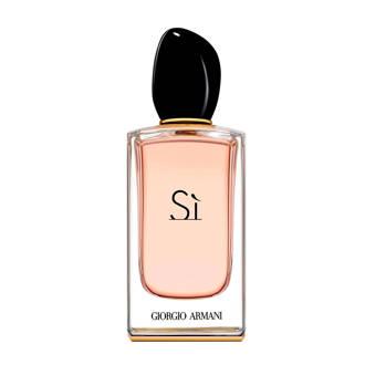 Si eau de parfum - 30 ml