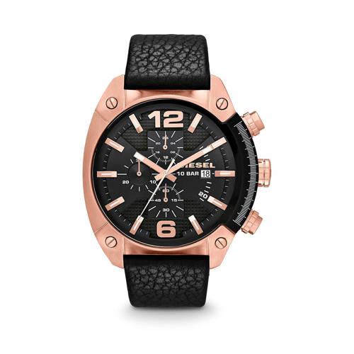 Diesel horloge kopen