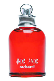 Cacharel Amor Amor eau de toilette - 100 ml