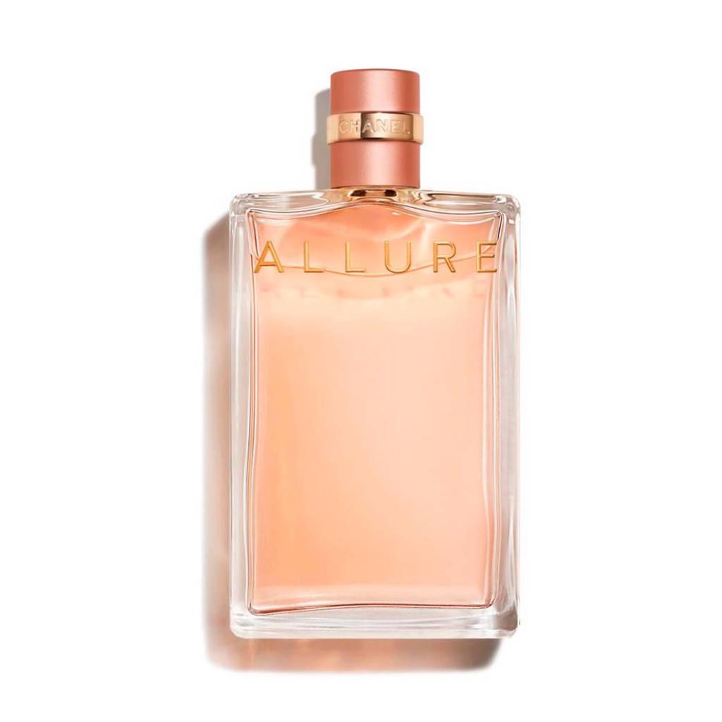 Chanel Allure Femme eau de parfum - 100 ml