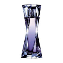 Lancome Hypnose eau de parfum - 75 ml
