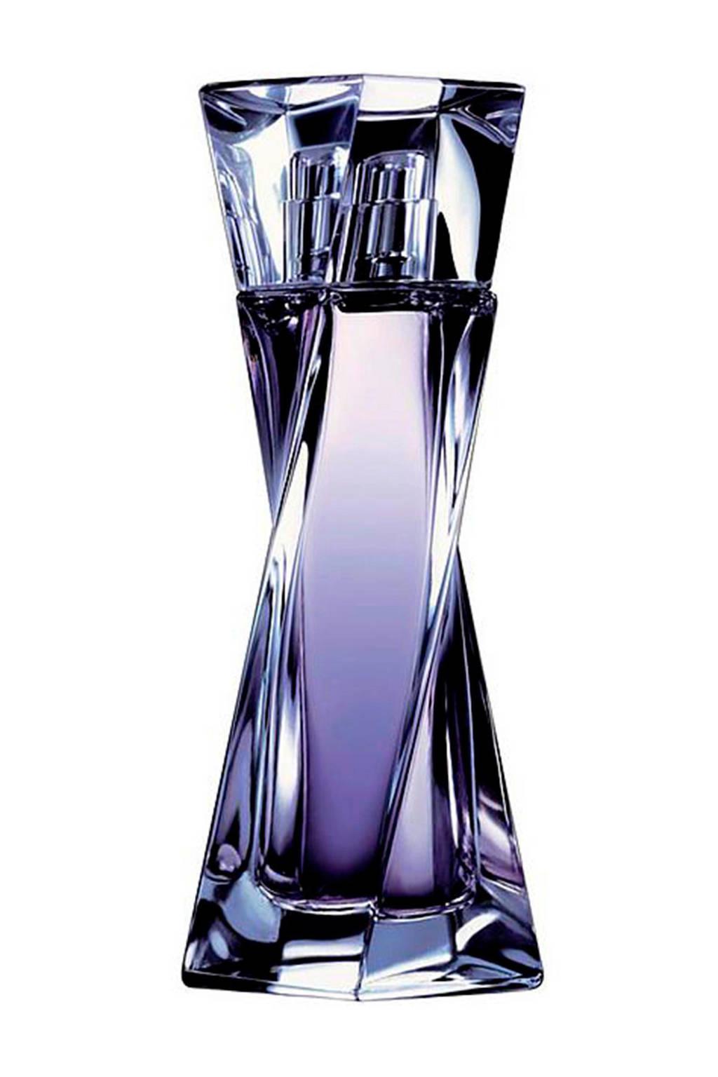 Lancôme Hypnose eau de parfum - 75 ml, Dames