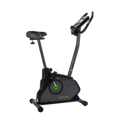 Tunturi Cardio Fit E30 ergometer hometrainer kopen