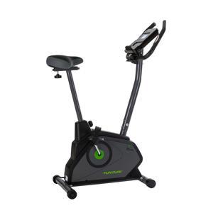 Cardio Fit E30 ergometer hometrainer