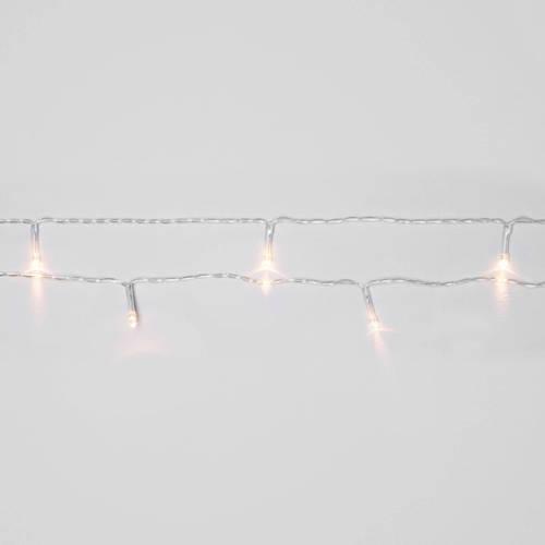 Kerstverlichting Verlichte Lengte: 2.85 meter