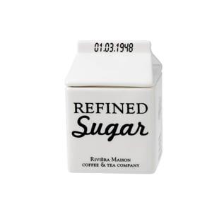 suikerpot