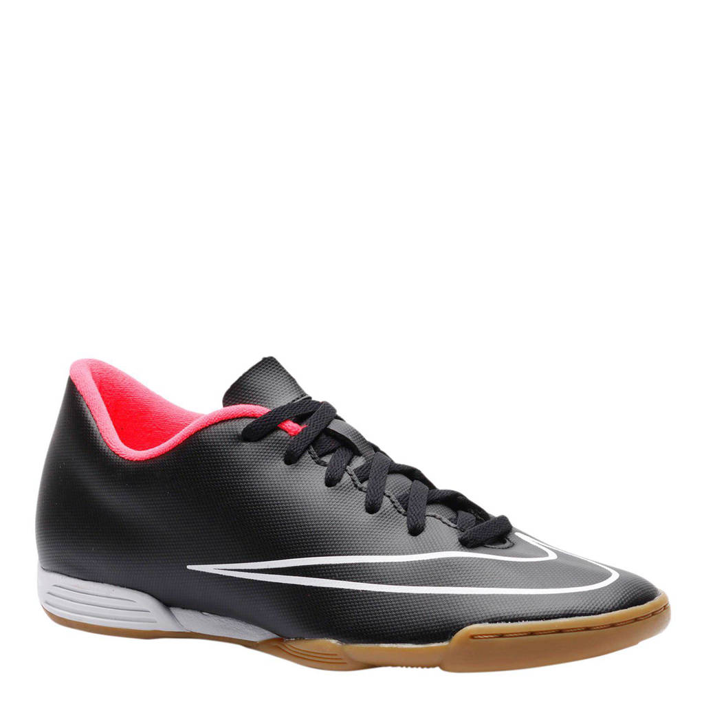 146964710f3 Nike heren voetbalschoenen Nike Mercurial Vortex | wehkamp