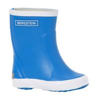 Bergstein   regenlaarzen kids, Blauw