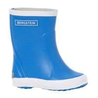 Bergstein   regenlaarzen blauw, Blauw