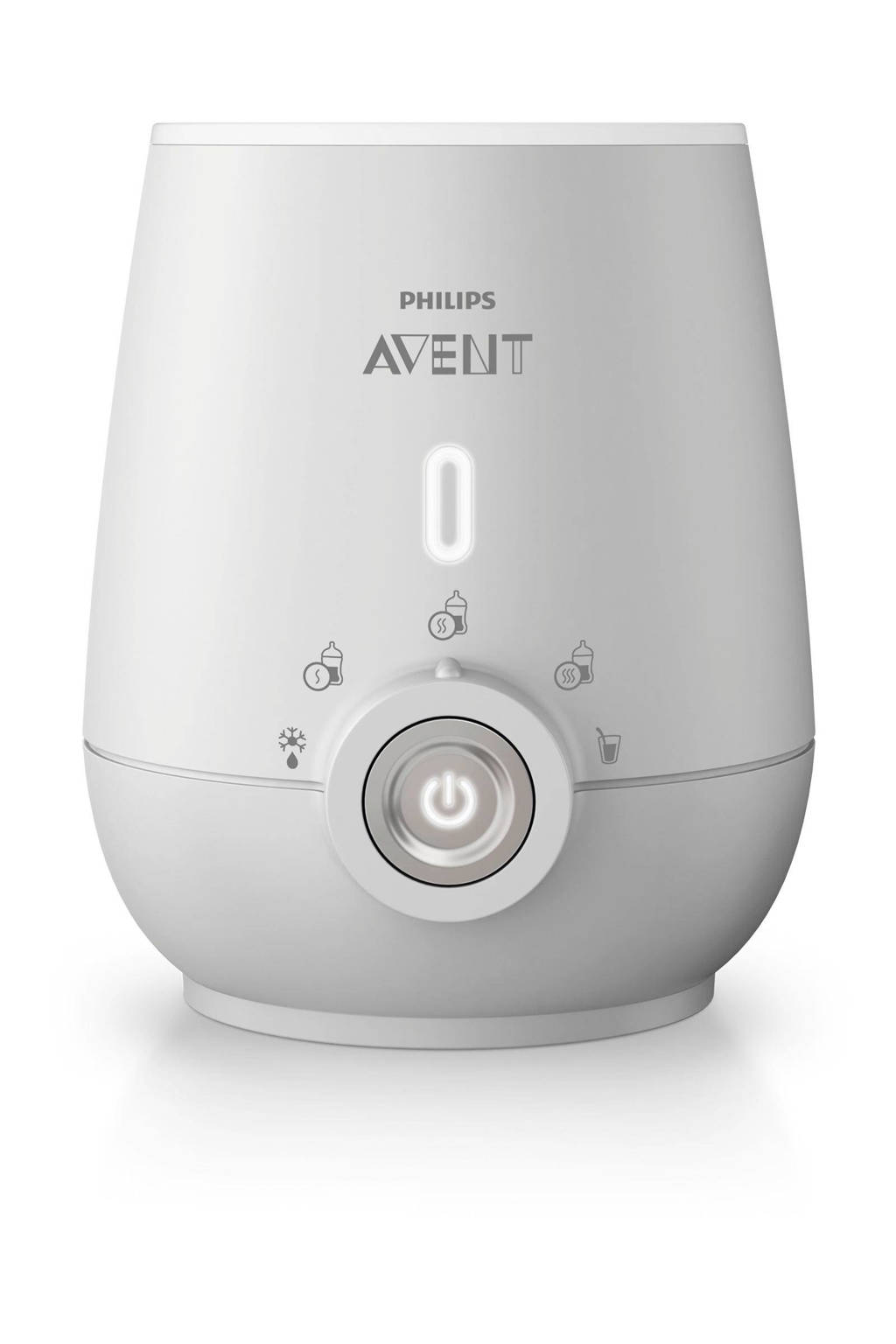 Philips AVENT SCF356/00 flessenwarmer