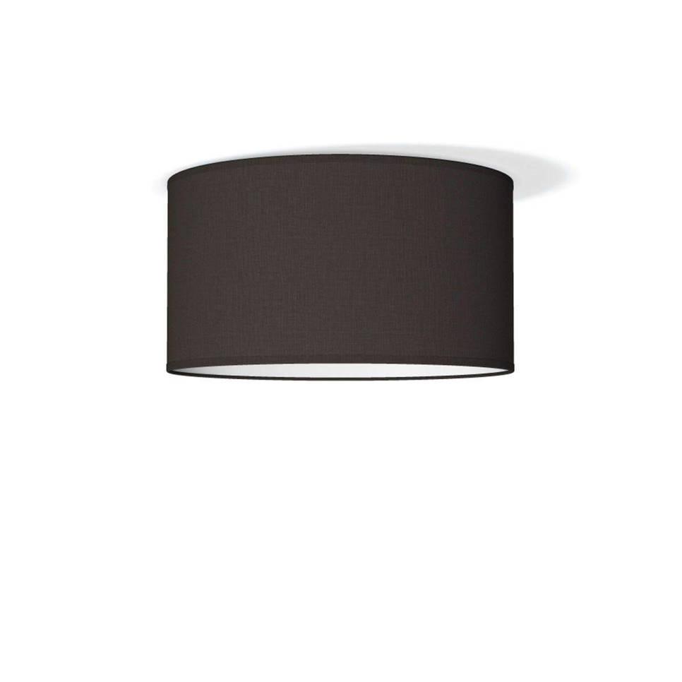 Finest Home Sweet Home Plafondlamp Met Gratis Led Lamp