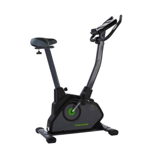 Cardio Fit E35 ergometer hometrainer kopen