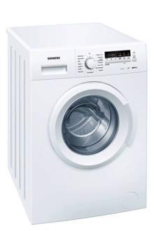 WM14B262NL iSensoric wasmachine