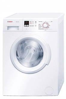 WAB28160NL wasmachine