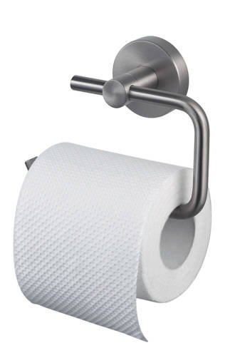 Kosmos TEC toiletrolhouder
