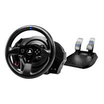 Thrustmaster T300RS Force Feedback-racestuur (PS4/PS3/PC)