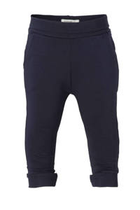 Noppies   joggingbroek donkerblauw, Donkerblauw