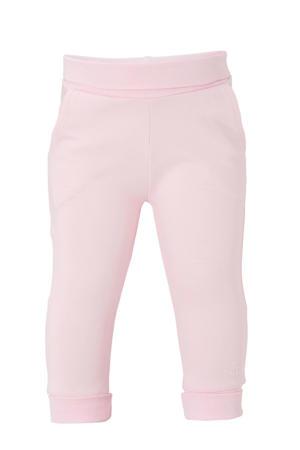 joggingbroek roze