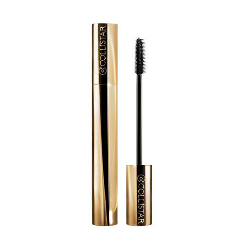 Collistar Infinito mascara Black