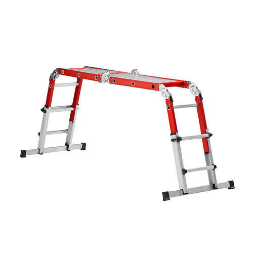 Altrex Varitrex Do-it-All vouwladder kopen