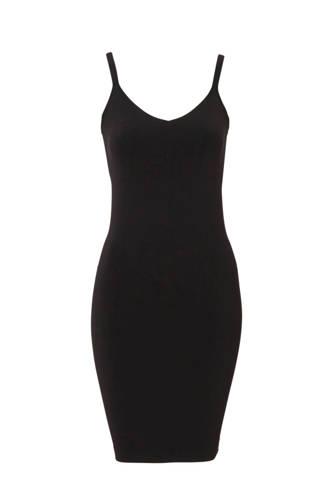 f0a54802ba4 Dames body's & hemdjes bij wehkamp - Gratis bezorging vanaf 20.-